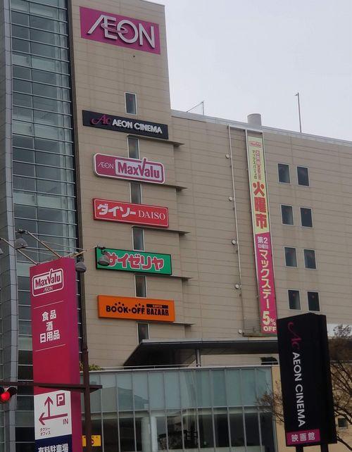 市 休日 診療 広島 休日診療医療機関(1月1日~1月31日)